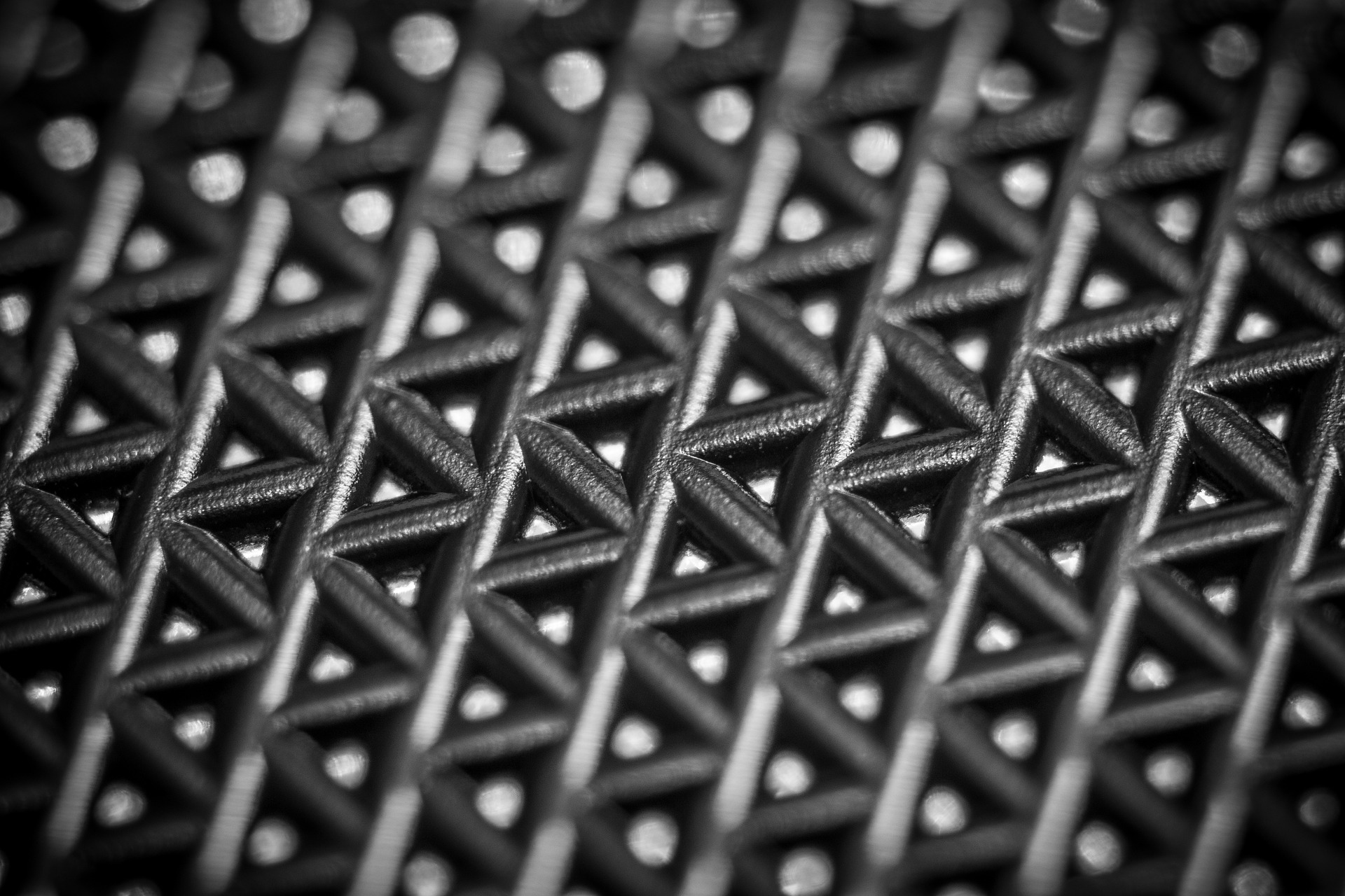 filter-175301_1920
